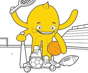 Esporto e Aventura